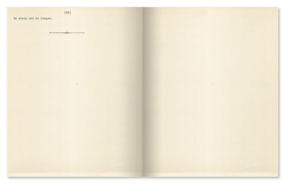 pages33-34.png