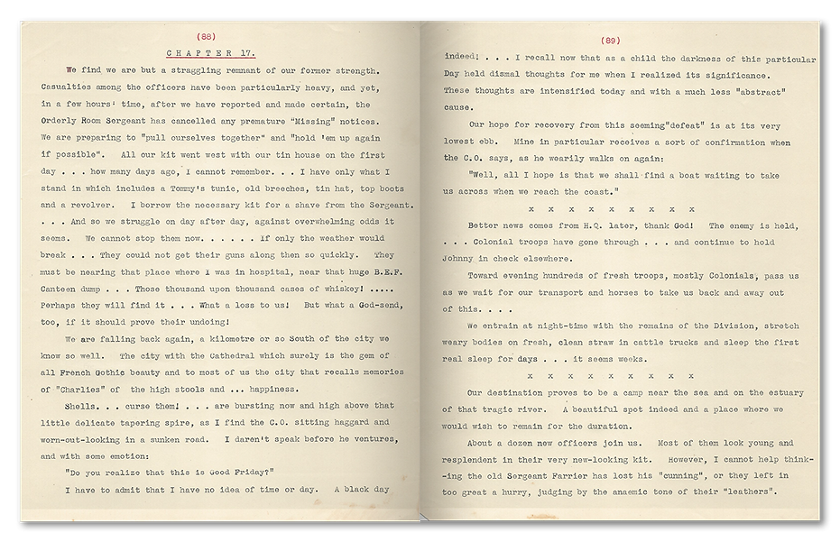 Diary-Pages-88-89.png