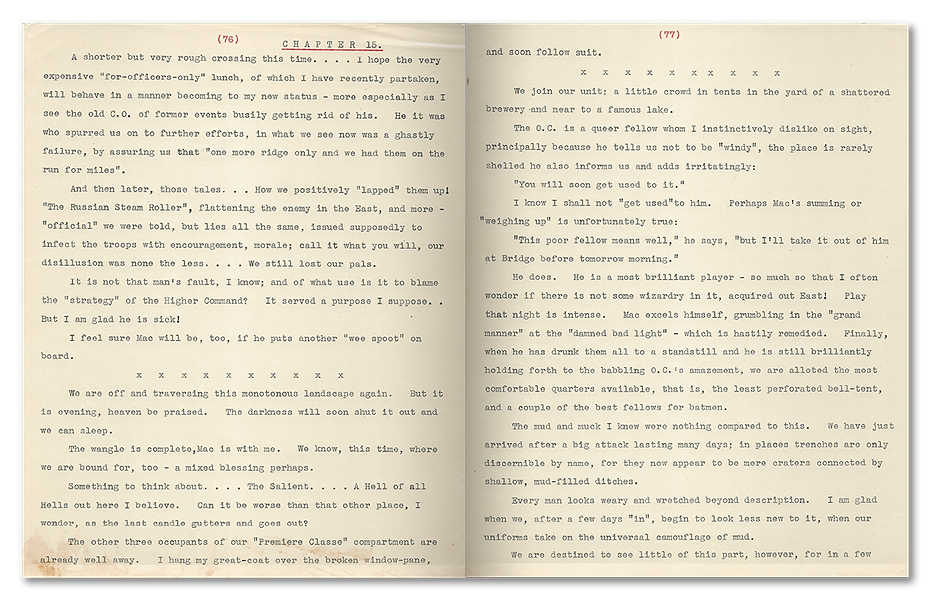 Diary-Pages-76-77.png