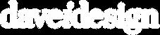 daveidesign-logos-white.png