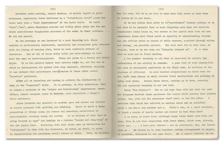 Diary-Pages-73-74.png