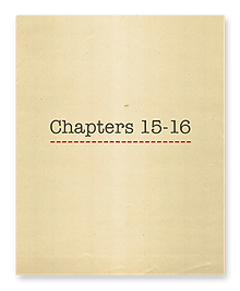 Chapter-Cover-Pages-15-16.png