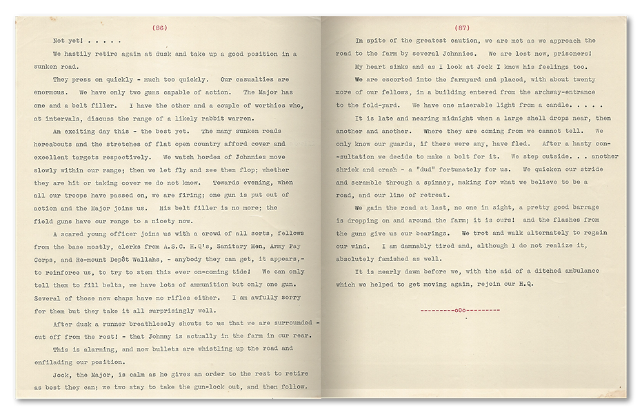 Diary-Pages-86-87.png