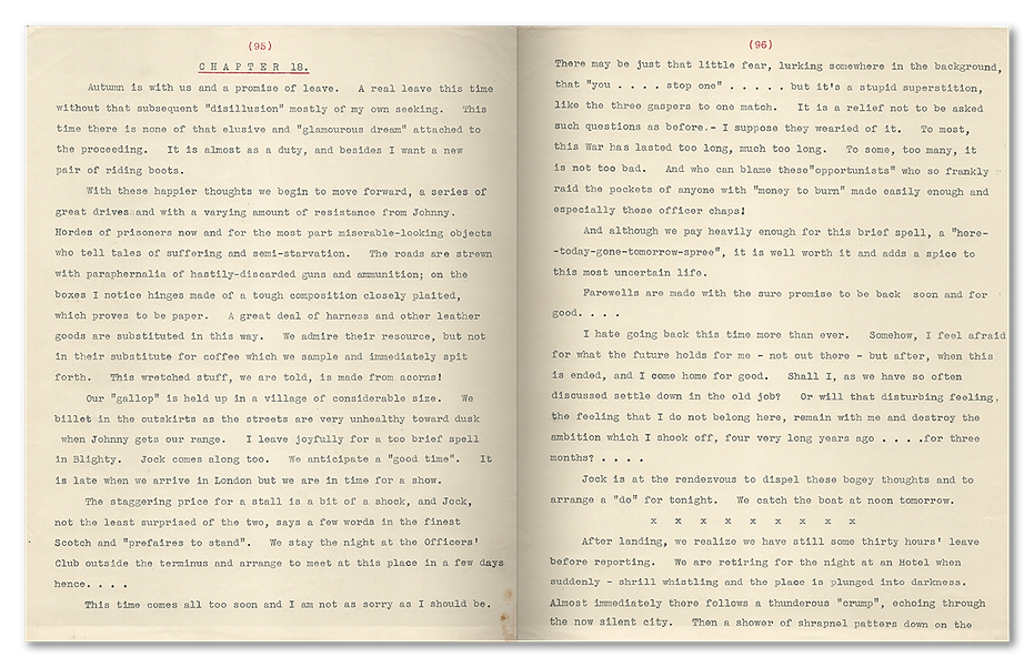 Diary-Pages-95-96.png