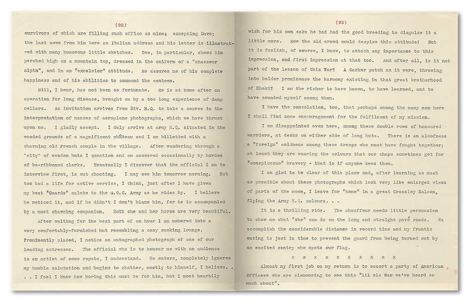 Diary-Pages-92-93.png