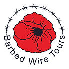 Barbed wire tours logo COLOUR.jpg