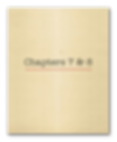 chapter-cover-pages-7-8.png