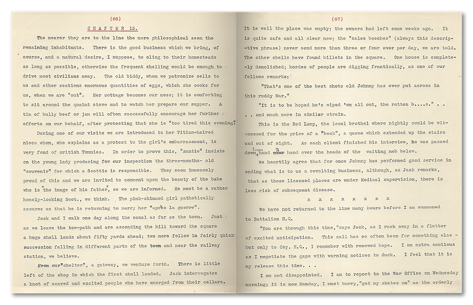 Diary-Pages-66-67.png