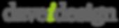 daveidesign-logo-1024x246.png