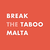 Break the Taboo Malta - logo.png