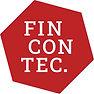 _FinConTec_Logo_rgb.jpg
