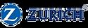 zurich-logo_edited.png