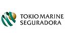 logo_Tokio.png