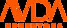logo_avida_wix.png