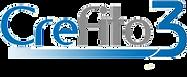 CREFITO3_logo_sem texto.png