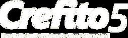 Logotipo-Crefito-5 branca.png