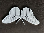 Unique Butterfly for Home Decor