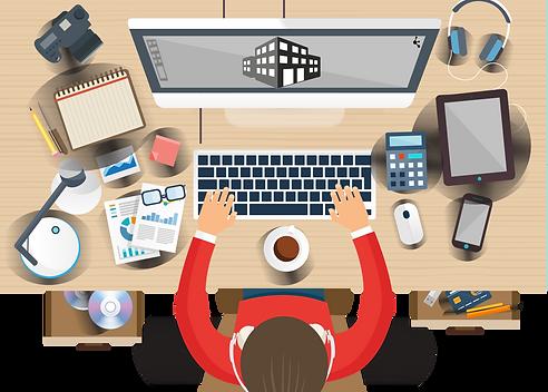 Designer desk.png