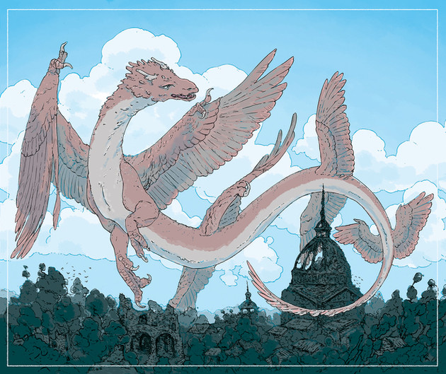 Mikes Dragon.jpg