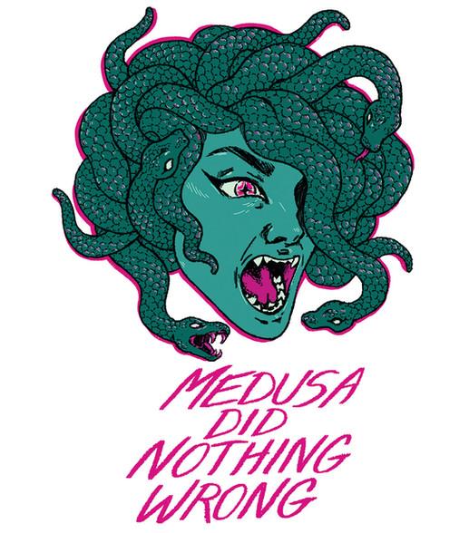 Medusa Did Nothing Wrong.jpg