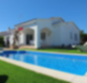 Villa with private swimming pool.jpg