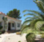 Villa Lorenza.jpg