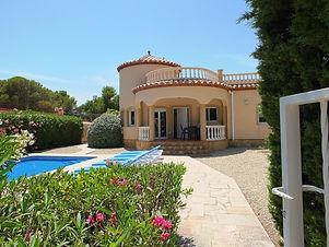 new villa5.jpg