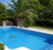 Large private swimming pool.jpg