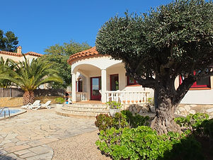 villa3.jpg