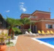 Villa Rosa.jpg