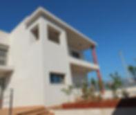 Villa Anabella with private swimming poo