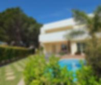 Villa and pool.jpg