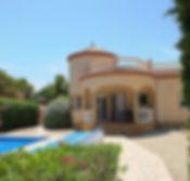 Villa Melaza in its own grounds.jpg