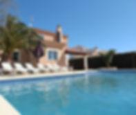 new villa pool.jpg