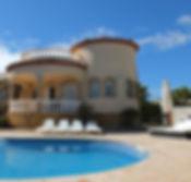 Villa Sol with private swimming pool.jpg