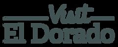 visit-eldorado-logo.png