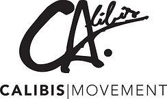 CALIBIS-LOGO-3.jpg