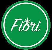 fiori_logo_3-1.png