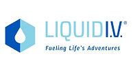 Liquid_IV_Logo.jpg