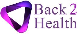 back2health-logo.png