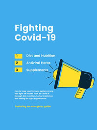 Fighting-covid19-Cover.jpg