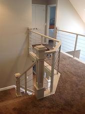 columbus-staircases-custom staircase_edi