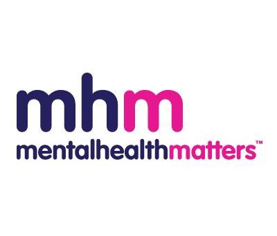 Mental Health Helpline Survey