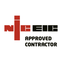 niceic-vector-logo-400x400.png
