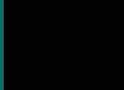 OLEV-logo.png