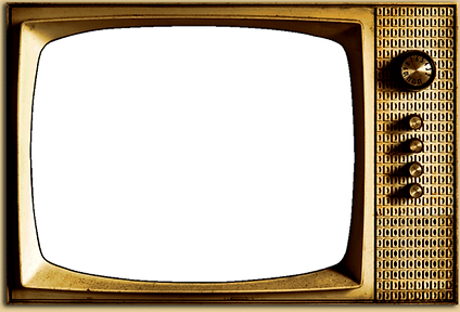 Old Timey TV.png