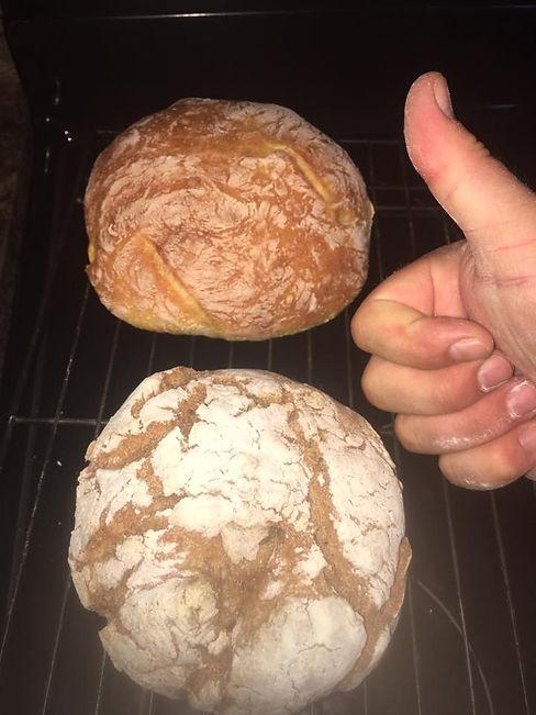 my bread.jpg