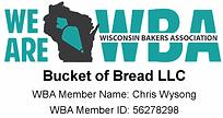 MembershipCard.webp