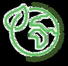 Green-100.webp