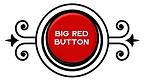 Big Buy Button.png